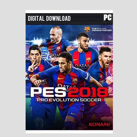 pro-evolution-soccer-pes-2018-standard-edition-pc