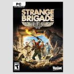 strange-brigade-pc-dlc