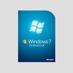 windows-7-professional-32-64-bits