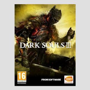 Bản quyền dark-souls-3