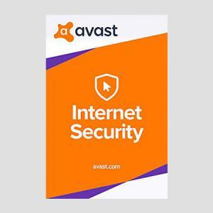 key-ban-quyen-avast-internet-security-1-nam
