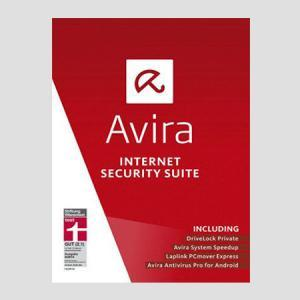 key-ban-quyen-avira-internet-security-suite-1-nam