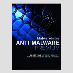 key-ban-quyen-malwarebytes-premium-1-nam