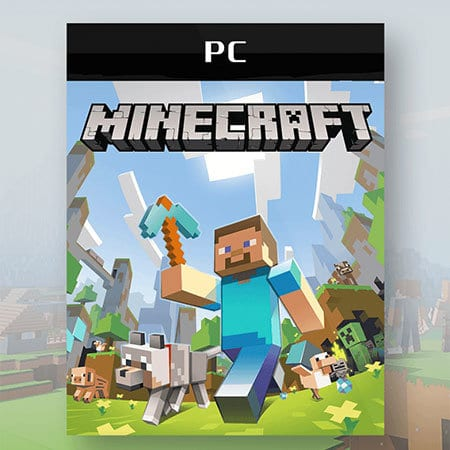 key-ban-quyen-minecraft-pc