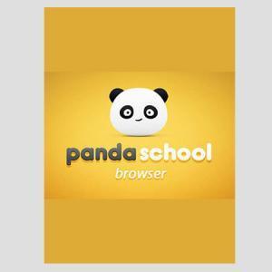 Key bản quyền Panda School Browser Steam