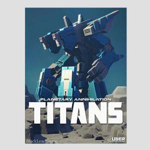 key-ban-quyen-planetary-annihilation-titans