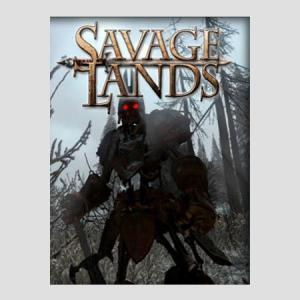 key-ban-quyen-savage-lands-steam