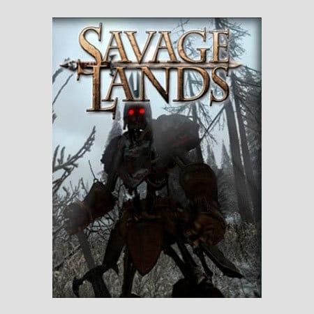 key-ban-quyen-savage-lands-steam
