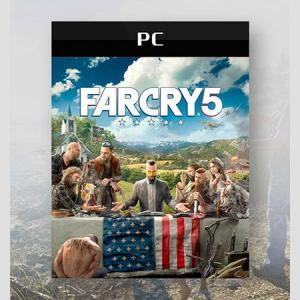 tai-khoan-far-cry-5-pc