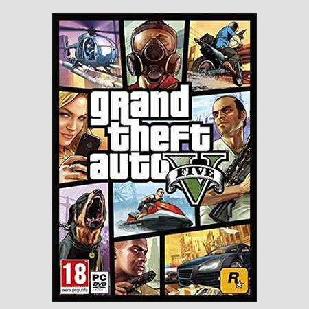 tai-khoan-grand-theft-auto-v-pc