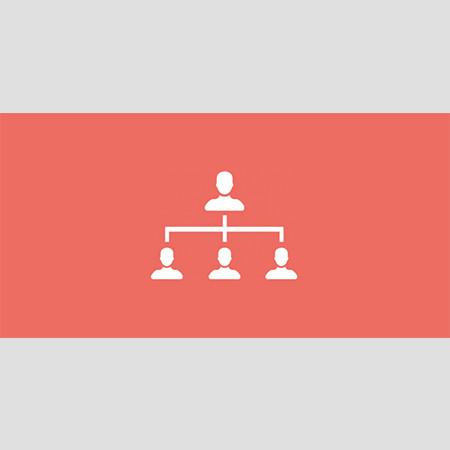 affiliatewp-mlm-multi-level-marketing-add-on
