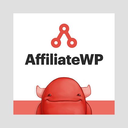 affiliatewp-wordpress-plugin