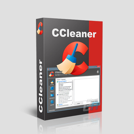 Bản quyền CCleaner Professional