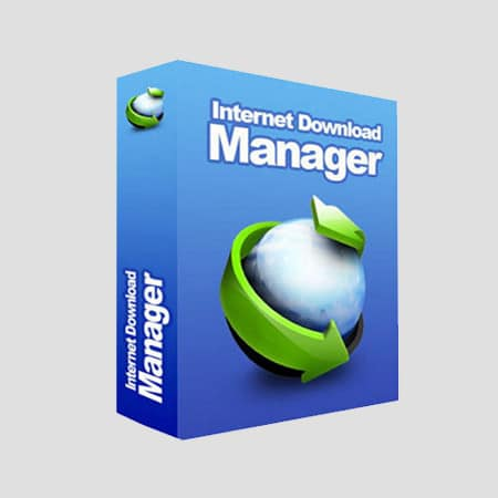 Internet Download Manager (IDM) - Trọn đời