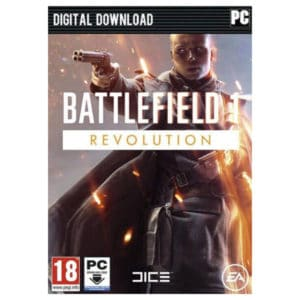 battlefield-1-revolution-edition-pc