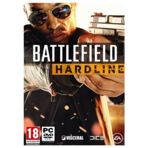 battlefield-hardline-pc