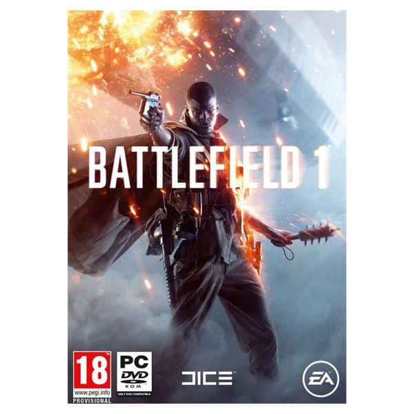battlefield-v-1-pc