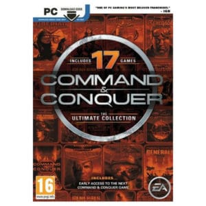 command-and-conquer-the-ultimate-edition-pc