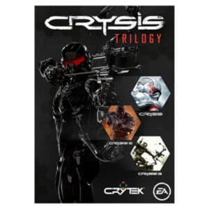 crysis-trilogy-pc