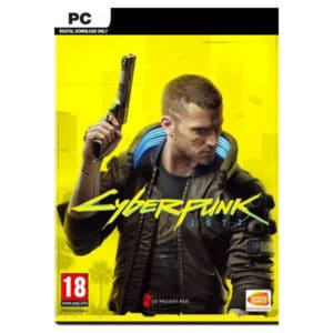 cyberpunk-2077-pc