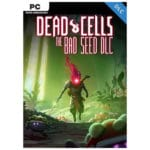 dead-cells-the-bad-seed-dlc