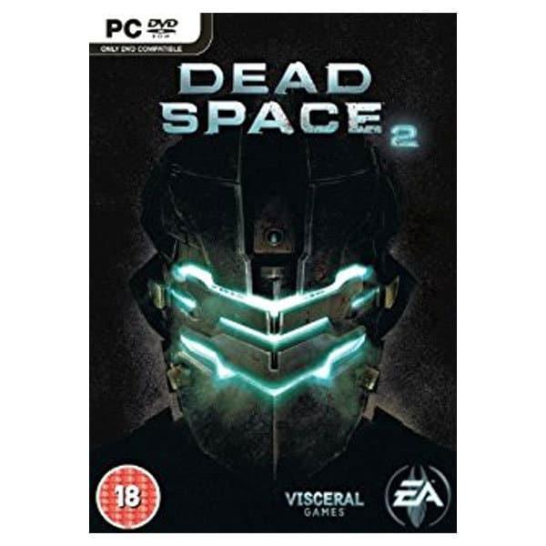 dead-space-2-pc