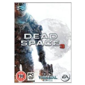 dead-space-3-pc