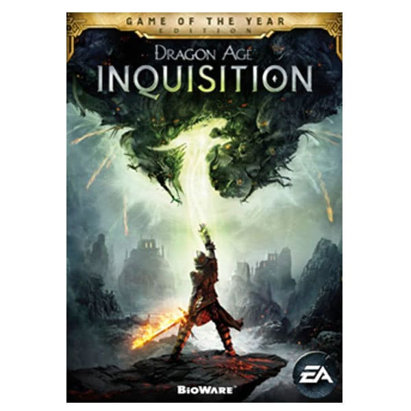 dragon-age-inquisition-game-of-the-year-edition-pc