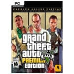 grand-theft-auto-v-5-gta-5-premium-online-edition-pc