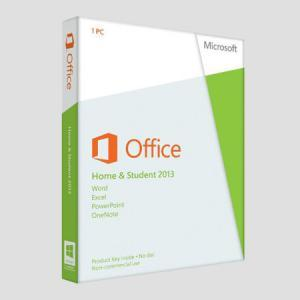 microsoft-office-2013-home-and-student