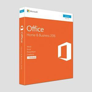 microsoft-office-2016-home-and-business