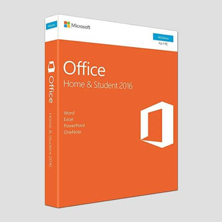 microsoft-office-2016-home-and-student
