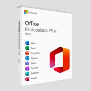 microsoft-office-2021-professional