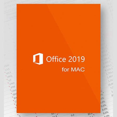 microsoft-office-home-business-2019-for-mac
