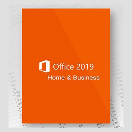 microsoft-office-home-business-2019