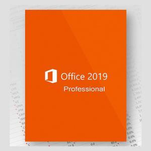 microsoft-office-professional-2019