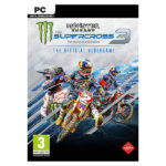 monster-energy-supercross-the-official-videogame-3-pc
