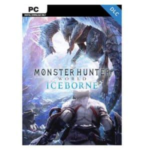 monster-hunter-world-iceborne-pc