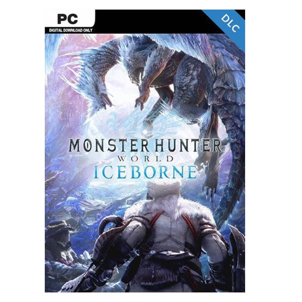 monster-hunter-world-iceborne-pc