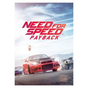 need-for-speed-payback-pc