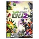 plants-vs-zombies-garden-warfare-2-pc