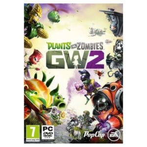 plants-vs-zombies-garden-warfare-2-pc