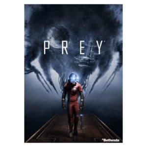 prey-pc