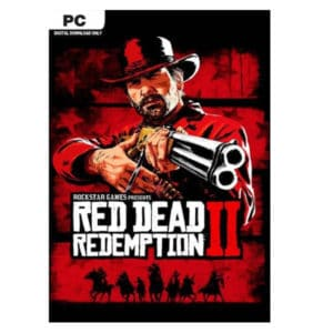 red-dead-redemption-2-pc