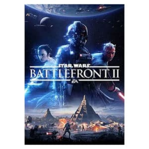 star-wars-battlefront-ii-2-pc-ww