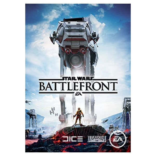 star-wars-battlefront-pc