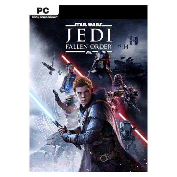 star-wars-jedi-fallen-order-pc-en