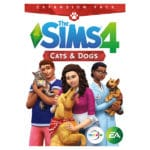 the-sims-4-cats-and-dogs-expansion-pack-pc-mac