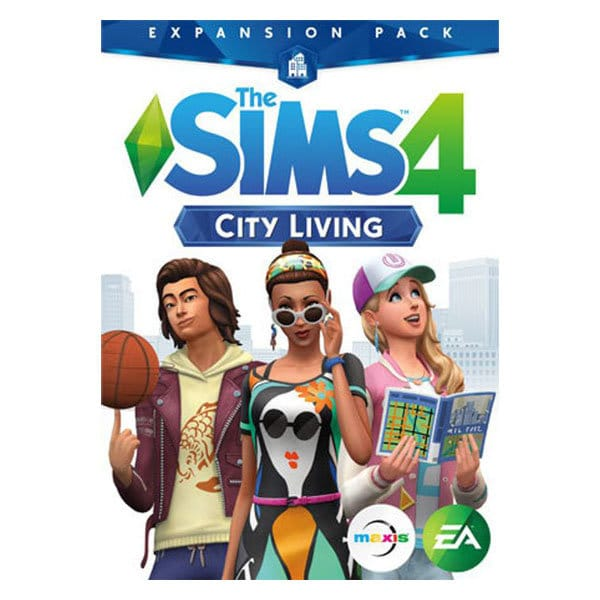 the-sims-4-city-living-expansion-pack-pc