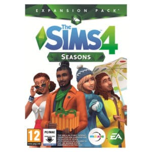 the-sims-4-seasons-expansion-pack-pc
